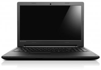 Lenovo IdeaPad 100 15'' 80MJ00A5HV Notebook