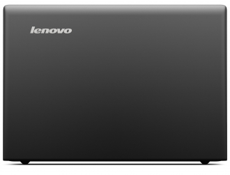 Lenovo IdeaPad 100-15IBY 15'' 80MJ00KQHV Notebook