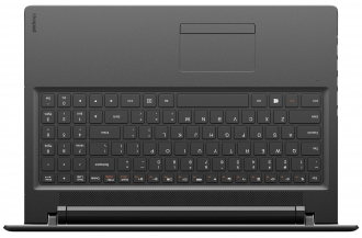 LENOVO IdeaPad 100-15IBD 80QQ007THV Notebook