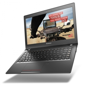 Lenovo IdeaPad E31-70 80KX002LHV Notebook