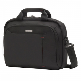 Samsonite GUARDIT Notebook Táska 13,3'' Fekete (88U-009-001)