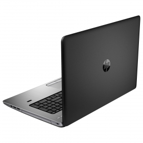 HP ProBook 470 G2 K9J50EA Notebook
