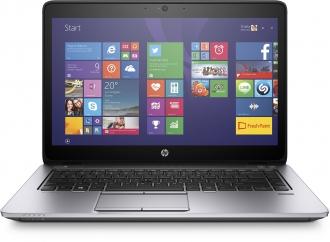 HP EliteBook 840 G2 N6Q34EA Notebook