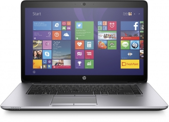 HP EliteBook 850 G2 N6Q70EA  Notebook