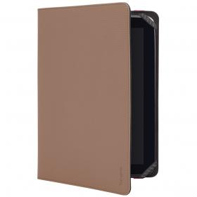 Targus Universal 10.1'' barna Tablet Tok THZ33403EU