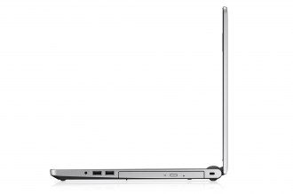 Dell Inspiron 15 5558 181133 Ezüst Notebook