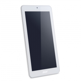 Acer Iconia One 7 B1-770 Fehér Tablet (NT.LBKEE.002)