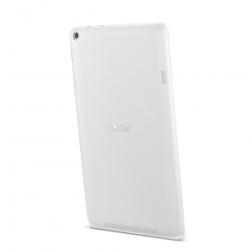 Acer Iconia One 8 B1-830 Fehér Tablet (NT.LBEEE.003)