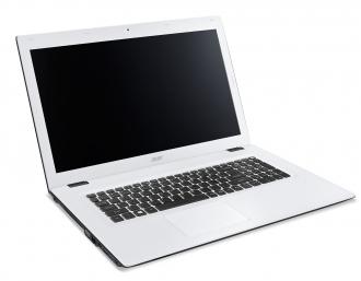 Acer E5-522G-64AF Notebook (NX.MWGEU.004)