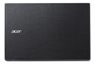 Acer Aspire E5-573-509Z NX.MVHEU.037 Notebook