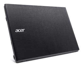 Acer Aspire E5-573G-55G4 NX.MVMEU.027 Notebook