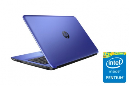 HP 15-AC102NH P0G85EA Notebook
