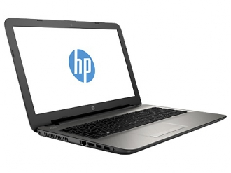 HP 15-ac004nh N3W17EA notebook