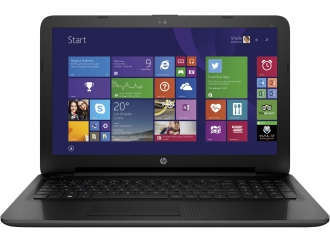 HP 250 G4 P5U05EA Notebook