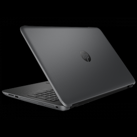 HP 250 G4 M9S61EAW Windows 10 Notebook