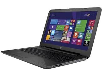 HP 250 G4 P5U05EA Notebook