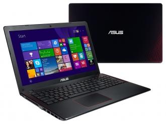 ASUS X550JX-XX048D Notebook (90NB08XJ-M01630)