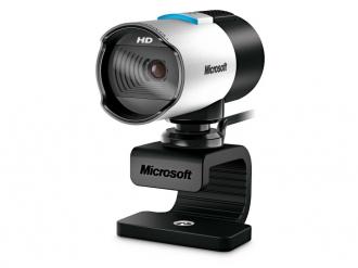 Microsoft 5WH-00002 LifeCam Studio webkamera, üzleti felhasználásra