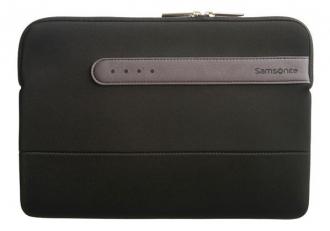 SAMSONITE Colorshield 10.2'' fekete-szürke notebook tok (24V-019-005)