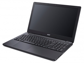 Acer Aspire E5-571G-36NJ Notebook (NX.MRFEU.028)
