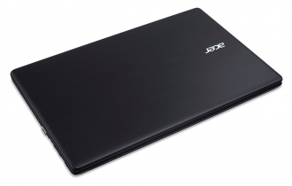 Acer Aspire E5-571G-398J Notebook (NX.MRFEU.029)