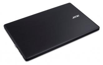 Acer E5-571G-5515 USB Hibás Notebook (NX.MLCEU.033)