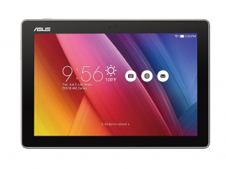 ASUS ZenPad 10 ZD300CL-1A002A 32GB  4G Tablet (90NP01T1-M00300)