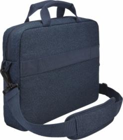 Case Logic Huxton Notebook Táska 11'' Kék (HUXA-111B)