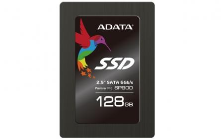 Adata Premier Pro SP900 SSD 128GB (ASP900S3-128GM-C)