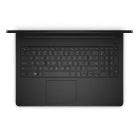 Dell Inspiron 15 5558 204382 Notebook, Matt Fekete