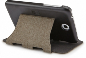 Case Logic Samsung Galaxy Tab3 Tok 7'' Barna (FSG-1073M)