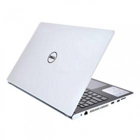 Dell Inspiron 15 5559 208956 Fehér Notebook