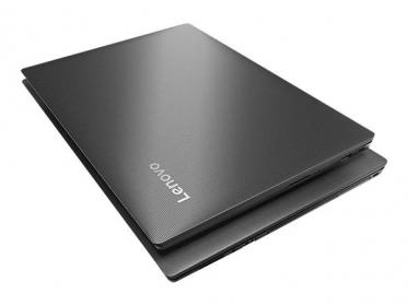 Lenovo V130-15IKB újracsomagolt Notebook