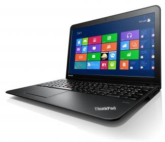 Lenovo ThinkPad S540 20B3S00T00 Ultrabook (Pixel Hibás)