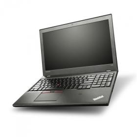 Lenovo ThinkPad W550s 20E10008HV Notebook