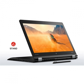 Lenovo THINKPAD YOGA 460 14'' 20EM000SHV Notebook