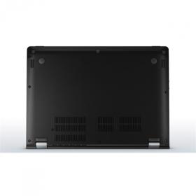 Lenovo THINKPAD YOGA 460 14'' 20EM000THV Notebook