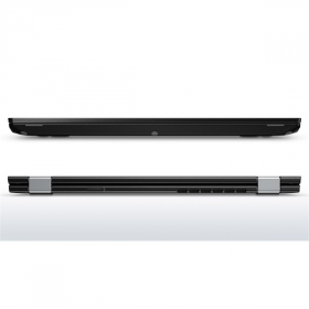 Lenovo THINKPAD YOGA 460 14'' 20EM000THV Notebook