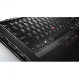 Lenovo THINKPAD YOGA 460 14'' 20EM0013HV Notebook