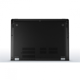 Lenovo THINKPAD YOGA 460 14'' 20EM0013HV Notebook