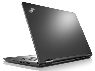 Lenovo THINKPAD YOGA 460 14'' 20EMS01P00 Notebook