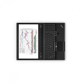 LENOVO ThinkPad P50 20EN0004HV Notebook