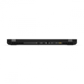 LENOVO ThinkPad P50 20EN0005HV Notebook