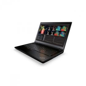 LENOVO ThinkPad P70 20ER000BHV Notebook