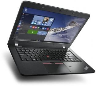 LENOVO ThinkPad E460 20ET000CHV Notebook