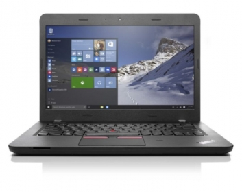 Lenovo THINKPAD E460 20ET003AHV Notebook