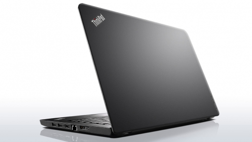Lenovo ThinkPad Edge E460 20ET003LHV Notebook
