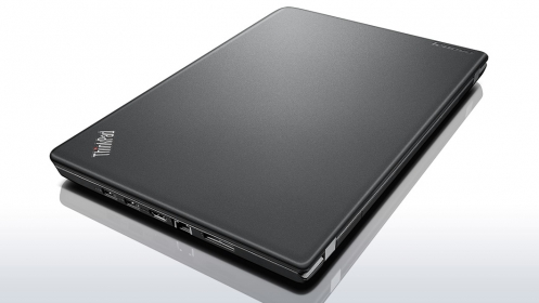 Lenovo ThinkPad Edge E460 20ET003MHV Notebook