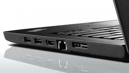 Lenovo THINKPAD E460 20ETS03G00 Notebook