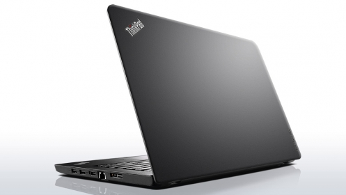 Lenovo THINKPAD E460 20ETS03G00 Notebook